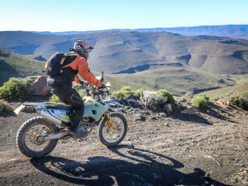 Amageza Rallye 2015