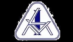 Logo-LMV-small