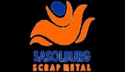 Logo-Sasolburg-scrap-small