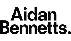 AidanBennets-small