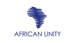 Logo-African-unity-New