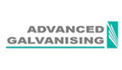 Logo-LRJ-new