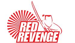 Logo-red-revenge-New