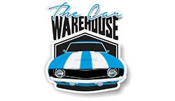 car-warehouse-logo-small
