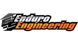 enduro-engineering-small