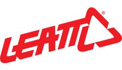 leatt-logo-small