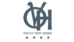 logo-ocean-view