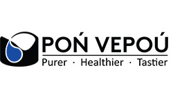 pon-vepou-small