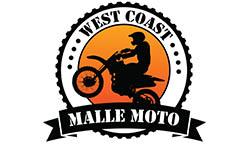 west-coast-malle-motto-small